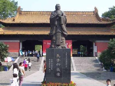 苏州、周庄、南京三日游